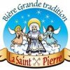 saint pierre blonde