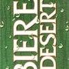 La Bière du Désert 2.jpg