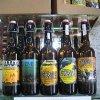 bieres Brasserie artisanale du DER