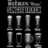 brasserie-single-track