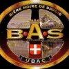 IMAGES Brasserie artisanale de Sabaudia