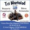 bieres Tri Martolod