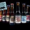 bieres de la vallée du giffre.png