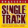 logo brasserie-single-track