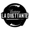 logo Brasserie la Dilettante