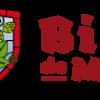 logo brasserie de meaux