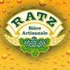 Brasserie Artisanale RATZ