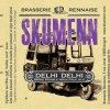 Delhi-Delhi skumenn.jpg
