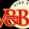 V and B Perpignan