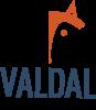 logo Brasserie Vadal