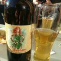 biere Libertane Blanche