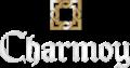 Brasserie de Charmois