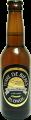 BIÈRE BLONDE terre de bieres