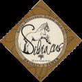 Brasserie Silviacus