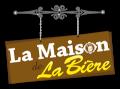 La maison de la bière auch