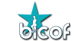 Brasserie Bicof