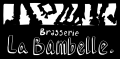 Brasserie La Bambelle