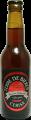 BIÈRE CERISE terre de bieres