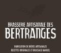 Brasserie Bertranges