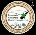 Brasserie de Bouchemaine
