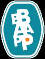 Brasserie bapbap