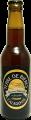 BIÈRE CALADOISE terre de bieres