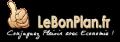 Lebonplan