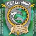 La Blanche Menthe et Thé Vert val d'ainan