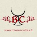 Bières Cultes Damrémont