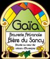 Brasserie Gaïa