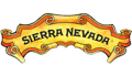 Sierra Nevada Brewing Company