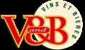 V and B VERN-SUR-SEICHE