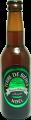 BIÈRE DE NOËL terre de bieres