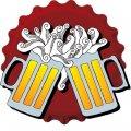 L'Arène des Bières