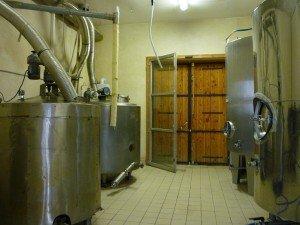 brasserie garland