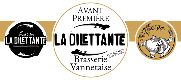 couverture-La-Dilettante.png