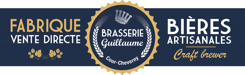 brasserie guillaume