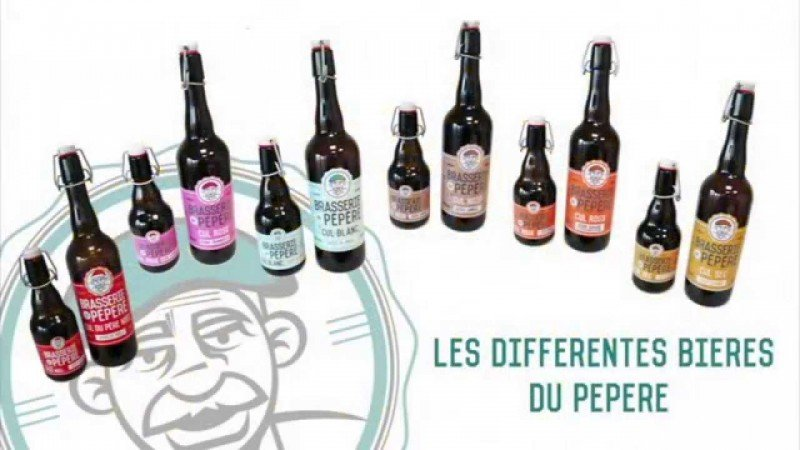bieres brasserie du pepere.jpg
