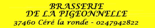 brasserie-de-la-pigeonnelle.png