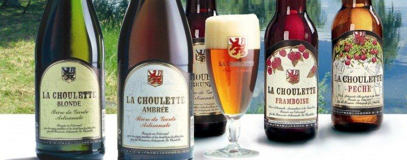 brasserie-la-choulette-hordain-nord
