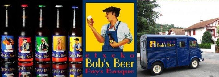 bob-s-beer.jpg
