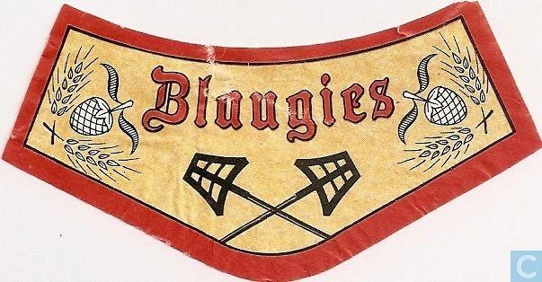 logo brasserie-de-blaugies