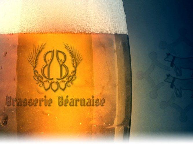 couverture biere-bearnaise-shuc-a-dance-blanche.jpg