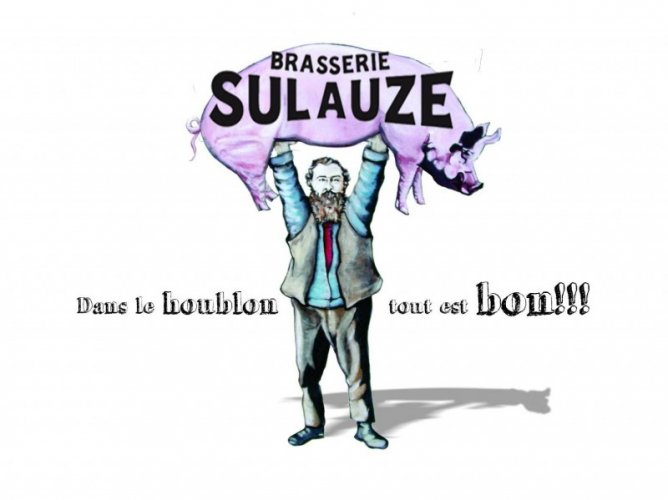 Brasserie Sulauze couverture.jpg