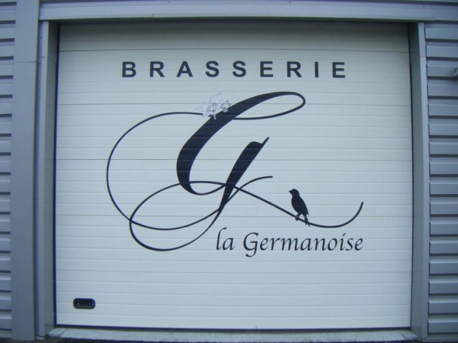 couverture brasserie la germanoise.jpg