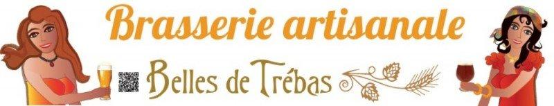banderole brasserie belle de Trebas.jpg
