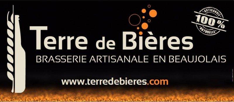 image Brasserie Terre de Bières