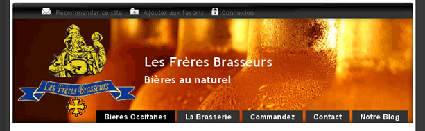 freres-brasseurs-.png