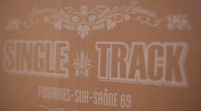 la-brasserie-single-track