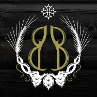 logo Brasserie Béarnaise.png